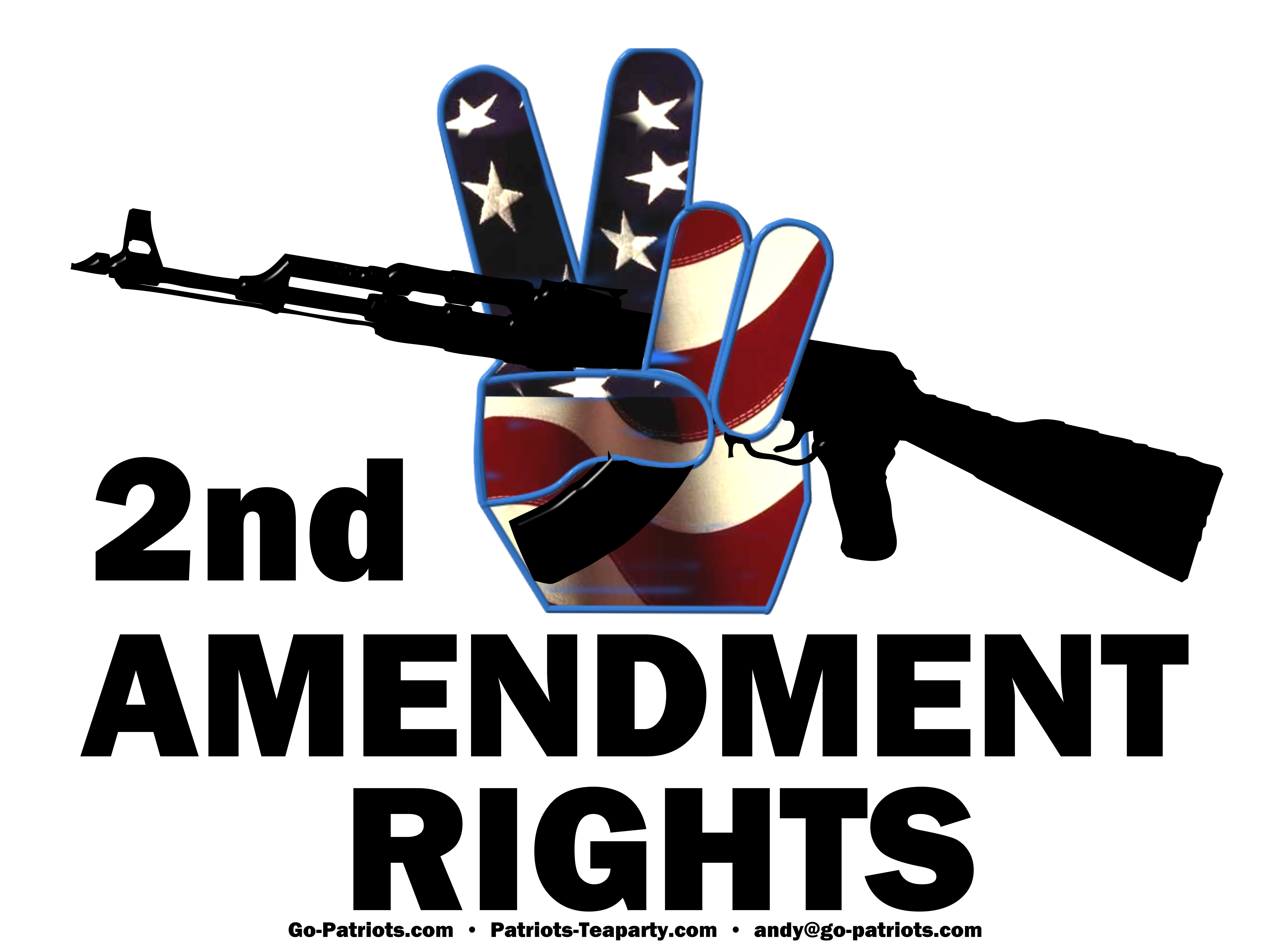 2Nd Amendment Quotes Eastchestermiddlehighschoollib  Amend2C7