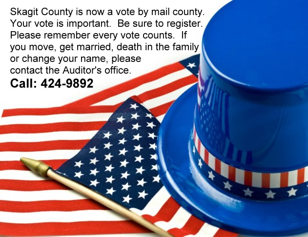 Voter info pic